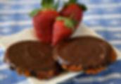 wix-recipe-2-florentines-980x680.jpg