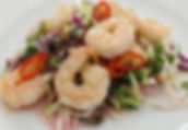wix-recipe-2-chilled-king-prawns-980x680