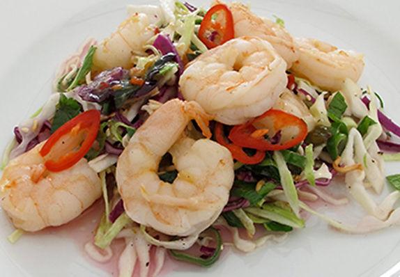 wix-recipe-2-chilled-king-prawns-980x680