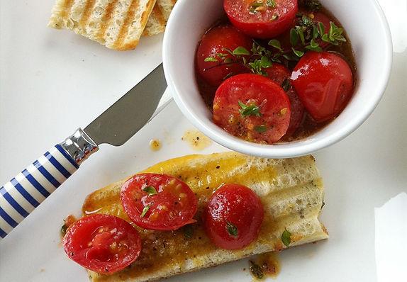 wix-recipe-2-breakfast-tomatos-980x680.j
