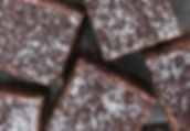 wix-recipe-2-Ali-choc-coco-brownies-980x