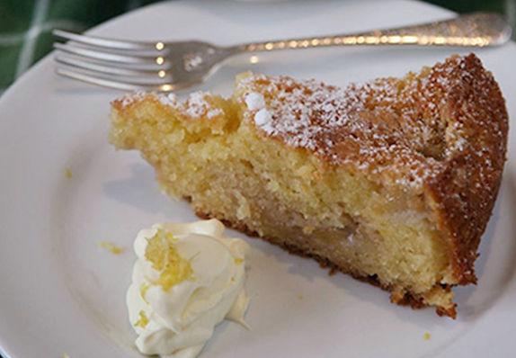 wix-recipe-2-feijoa-cake-980x680.jpg