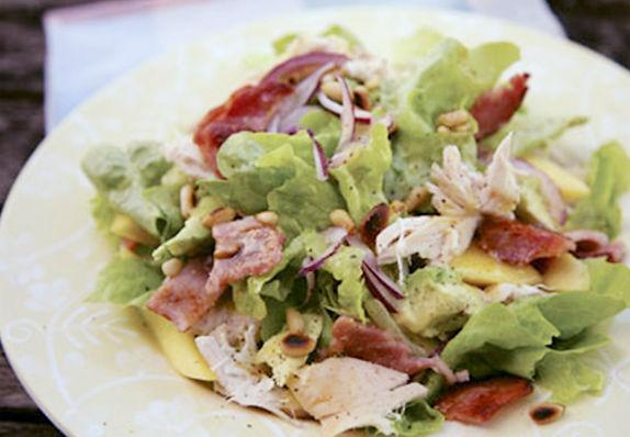 wix-recipe-2-pawpaw-salad-ver2-980x680.j