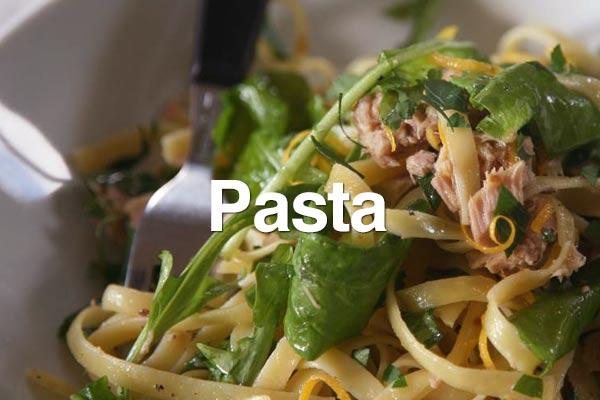 wix-recipe-Pasta-tile-ver1-600x400