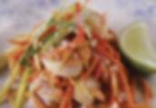 wix-recipe-2-pan-fried-scallops-980x680.