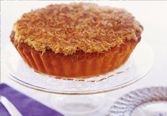 wix-recipe-2-coconut-syrup-cake-980x680.