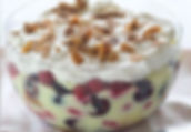 wix-recipe-2-cherry-trifle-980x680.jpg