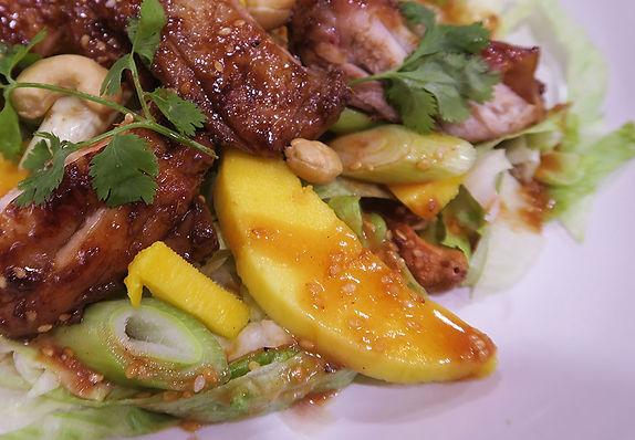 wix-recipe-2-nevens-vietnamese-chicken-9