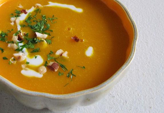 wix-recipe-2-funky-pumpkin-soup-980x680.