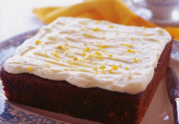 wix-recipe-2-date-cake-980x680.jpg