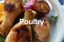 wix-recipe-poultry-tile-ver1-600x400