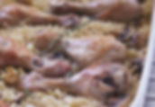 wix-recipe-billies-chicken-ver2-980x680.