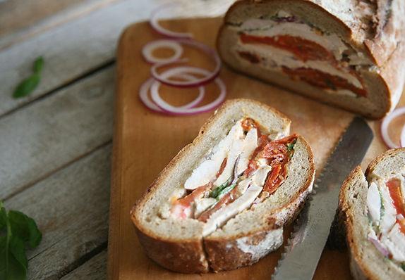 wix-recipe-2-italian-sandwich-980x680.jp