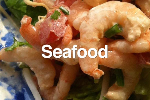 wix-recipe-seafood-tile-ver1-600x400
