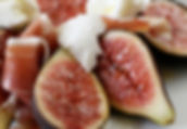 wix-recipe-2-fig-salad-980x680.jpg