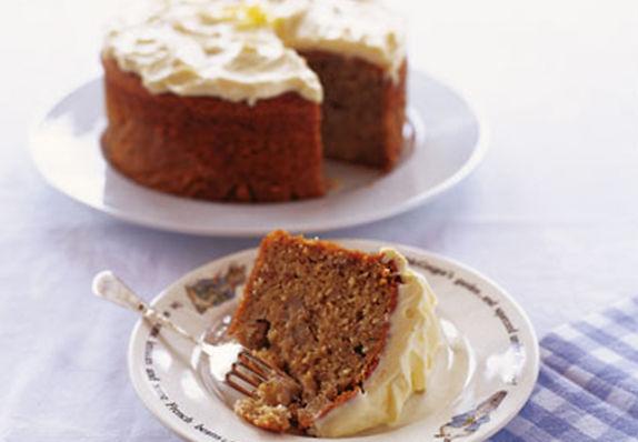 wix-recipe-2-banana-cake-980x680.jpg