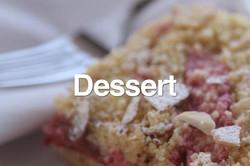 wix-recipe-dessert-tile-ver1-600x400