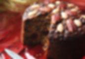wix-recipe-2-christmas-cake-980x680.jpg