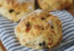 wix-recipe-2-buttermilk-scones-980x680.j