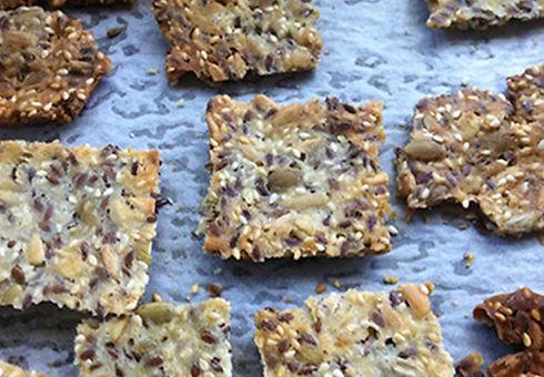 wix-recipe-2-bridgette-cracker-980x680.j