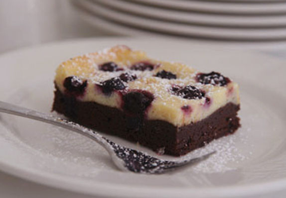 wix-recipe-2-blueberry-cheesecake-browni