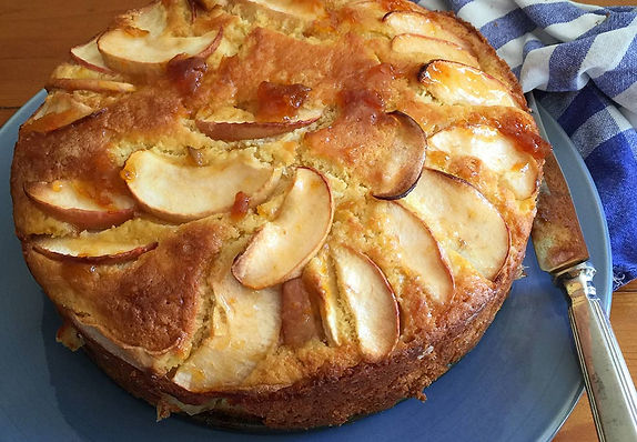 wix-recipe-2-dutch-apple-cake-980x680.jp
