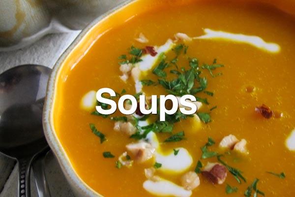 wix-recipe-soup-tile-ver1-600x400