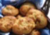 wix-recipe-2-beyonce-980x680.jpg