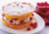 wix-recipe-2-raspberry-meringue-cake-980