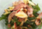 wix-recipe-2-mixed-salad-apple-syrup-980