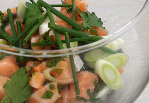 wix-recipe-2-salmon-tartare-980x680.jpg