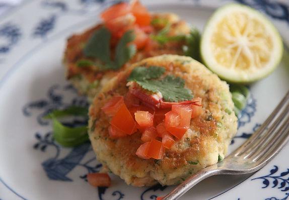 wix-recipe-2-crab-cakes-980x680.jpg