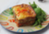 wix-recipe-2-easy-moussaka-980x680.jpg