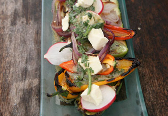 wix-recipe-2-chargrilled-veg-blue-cheese
