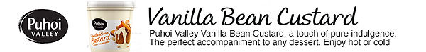 advertising-vanilla-bean-custard-728x90.