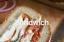 wix-recipe-sandwich-ver1-600x400
