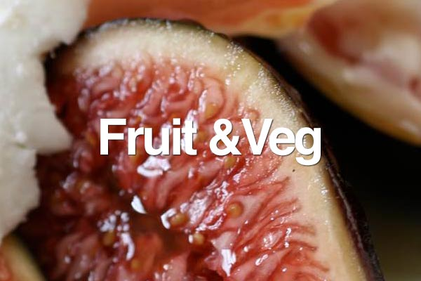 wix-recipe-fruit-veg-tile-ver1-600x400