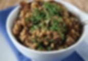 wix-recipe-2-chicken-porcini-980x680.jpg