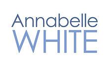 annabellewhite.com logo