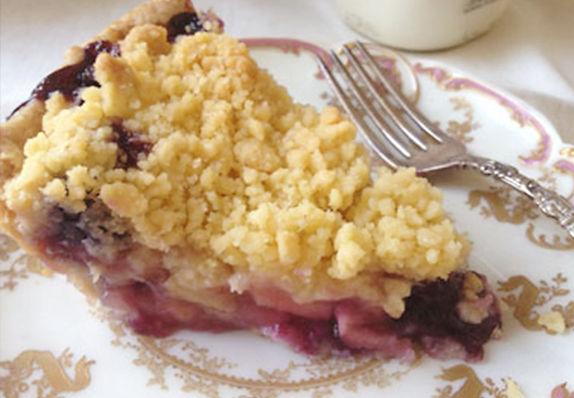wix-recipe-2-apple-blueberry-crumble-980