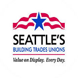 SEATTLE'S BUILDING TRADES_edited_edited_