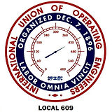 IUOE 609 Logo.jpg