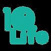 10Life_logo-01.png