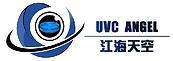 江海天空logo.jpg
