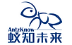 AntzKnow Logo.png