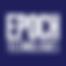 Epoch Technologies logo.png
