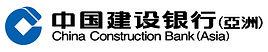 CCB (Asia) Logo.jpg