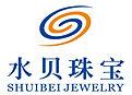 水贝珠宝logo.jpg