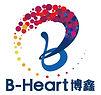 博鑫logo.jpg