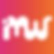 Mellow Logo.png
